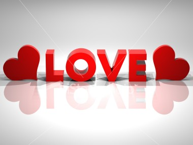 ولنتاین عشق