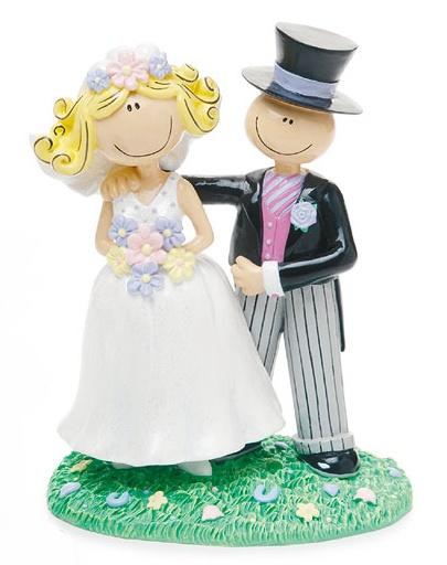 عروس داماد